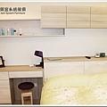 築宜系統傢俱║煙波CASA J7-謝先生_6