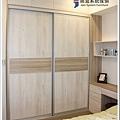 築宜系統傢俱║煙波CASA J7-謝先生_8
