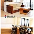 築宜系統傢俱║煙波CASA J7-謝先生_10