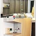 築宜系統傢俱║煙波CASA J7-謝先生_9
