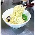 【小吃】竹山意麵_3