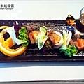 【日式】陶板屋_3