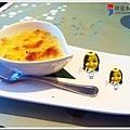 【日式】陶板屋_4