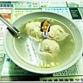 【小吃】鷹王肉圓_4