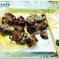 【小吃】鷹王肉圓_5