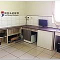 築宜系統傢俱║竹北築宜店面_31
