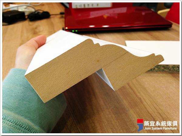 板材材質_3