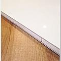 板材材質_2