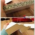 板材材質_5