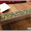板材材質_4