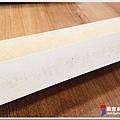 板材材質_7