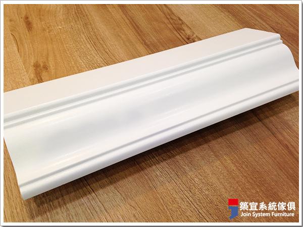 板材材質_6