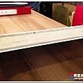板材材質_9