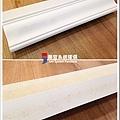 板材材質_8