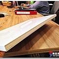 板材材質_10