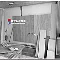 築宜系統傢俱║翰林傳家│桃園-陳小姐_2
