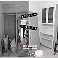 築宜系統傢俱║翰林傳家│桃園-陳小姐_9