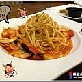 【義式】Foody Goody_2