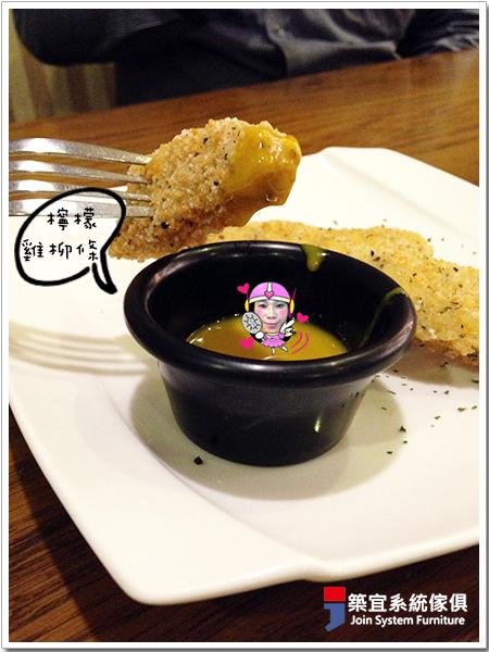 【義式】Foody Goody_1