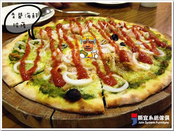 【義式】Foody Goody_5