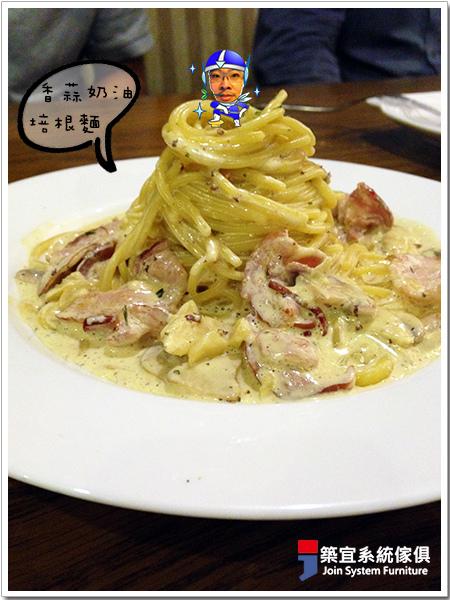 【義式】Foody Goody_8