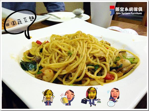 【義式】Foody Goody_9