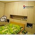 築宜系統傢俱║薇瓦地│竹東-柯小姐_2