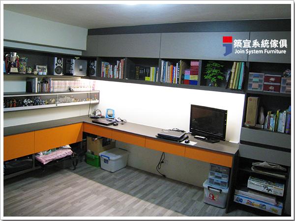 築宜系統傢俱║薇瓦地│竹東-柯小姐_10