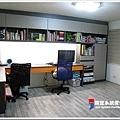 築宜系統傢俱║薇瓦地│竹東-柯小姐_9