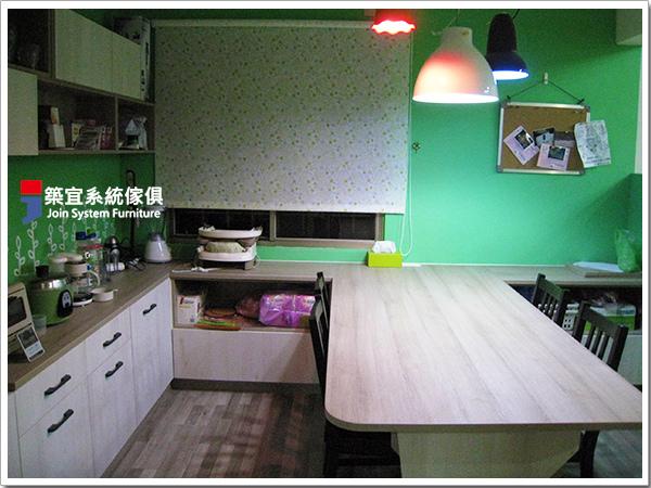 築宜系統傢俱║薇瓦地│竹東-柯小姐_17