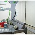 築宜系統傢俱║薇瓦地│竹東-柯小姐_23