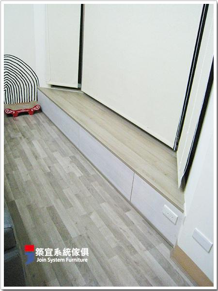 築宜系統傢俱║薇瓦地│竹東-柯小姐_24