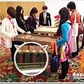 築宜系統傢俱║EGGER│ZOOM新品發表會_4