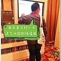 築宜系統傢俱║EGGER│ZOOM新品發表會_9