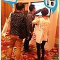 築宜系統傢俱║EGGER│ZOOM新品發表會_10