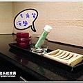 ▌旅行▌北投溫泉小旅│漾館時尚溫泉旅館_8