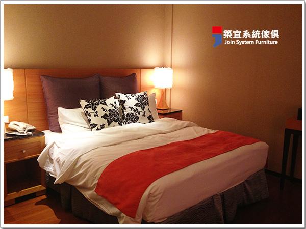 ▌旅行▌北投溫泉小旅│漾館時尚溫泉旅館_11