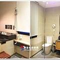 ▌旅行▌北投溫泉小旅│漾館時尚溫泉旅館_10