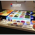 ▌旅行▌北投溫泉小旅│漾館時尚溫泉旅館_14