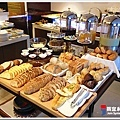 ▌旅行▌北投溫泉小旅│漾館時尚溫泉旅館_16