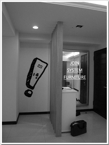 築宜系統傢俱║鎏金│竹北-林先生_13