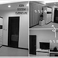 築宜系統傢俱║鎏金│竹北-林先生_20