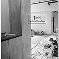 築宜系統傢俱║十詠八方│竹北福興一路-蘇先生_1
