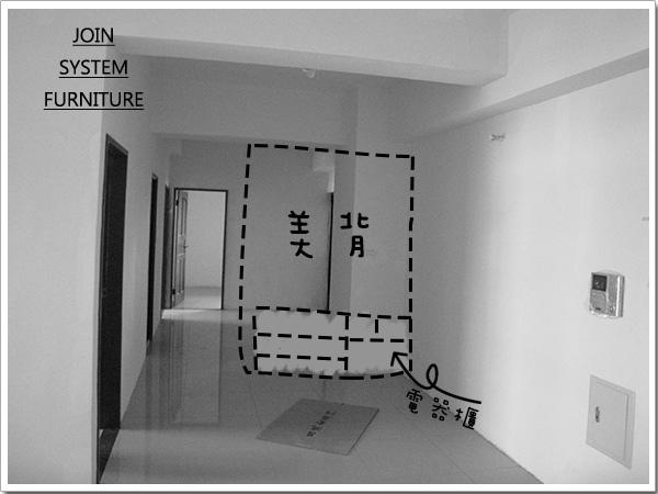築宜系統傢俱║涵仰二期│苗栗頭份-林先生_10