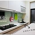 築宜系統傢俱║涵仰二期│苗栗頭份-林先生_15