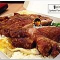 【小吃】鐵飯碗_1
