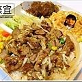 【小吃】鐵飯碗_6