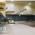 築宜系統傢俱║千葉美家│竹北-莊先生_5