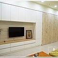 築宜系統傢俱║親家Q1│新竹埔頂路-詹先生_1