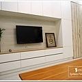 築宜系統傢俱║親家Q1│新竹埔頂路-詹先生_3